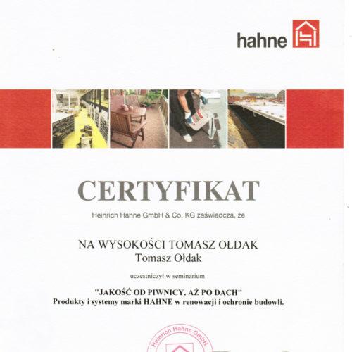 2015-02-10_Hahne