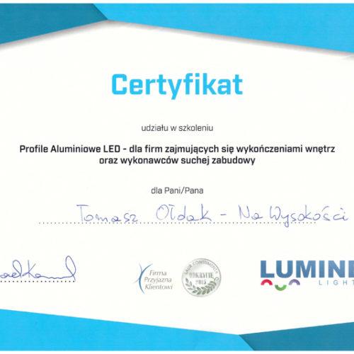 2016-05-18_Lumines